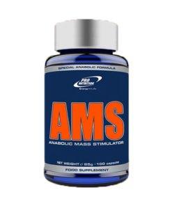 AMS Anabolic Mass Stimulator
