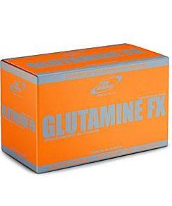 Glutamine-Fx