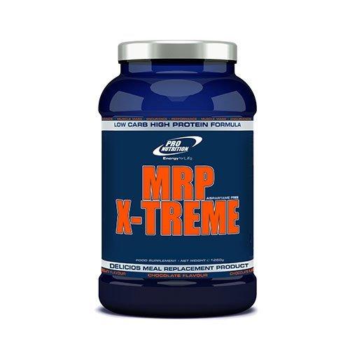 MRP X-Treme