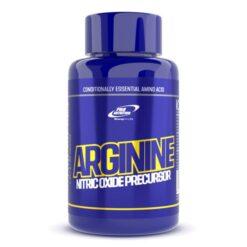 Arginine Kyowa® - Aminoacid esențial