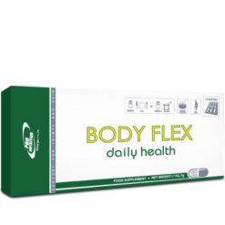 body flex pro nutrition
