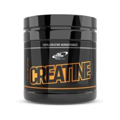 creatina monohidrata - 250g Pro Nutrition
