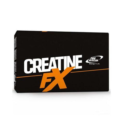 Creatine FX - Pro Nutrition