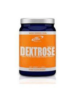 dextrose suplimente nutritive