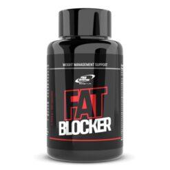 Fat Blocker - 100 capsule