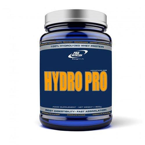 Hydro Pro Proteina hidrolizata din zer