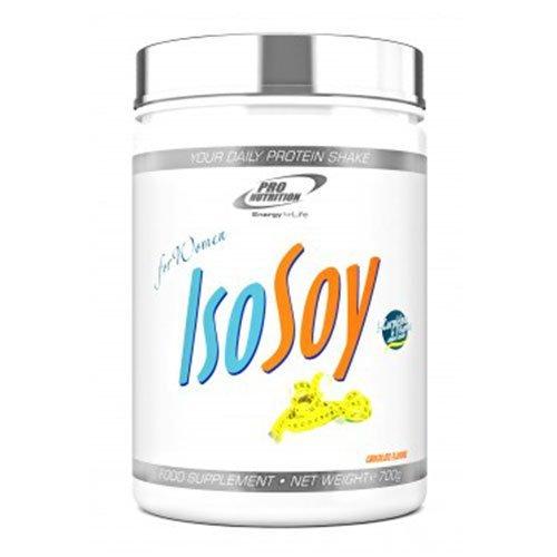 Proteina din soia Pro Nutrition