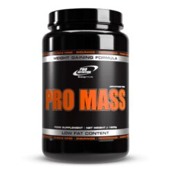 Pro Mass - Pro Nutrition