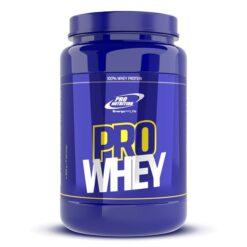 Pro Whey - Pro Nutrition