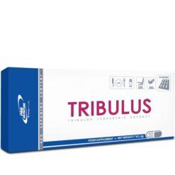 tribulus pro nutrition