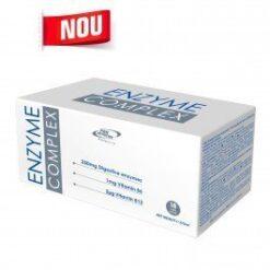 enzime digestive
