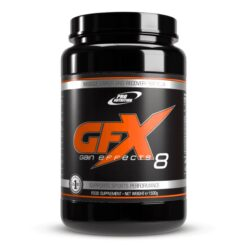GFX-8 - Pro Nutrition