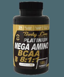 aminoacizi bcaa