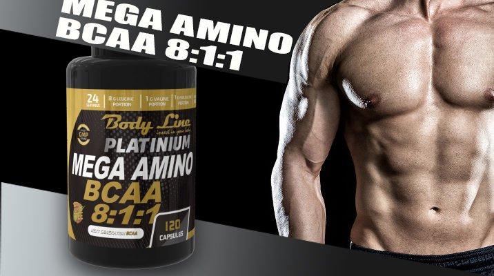 aminoacizi pentru masa musculara