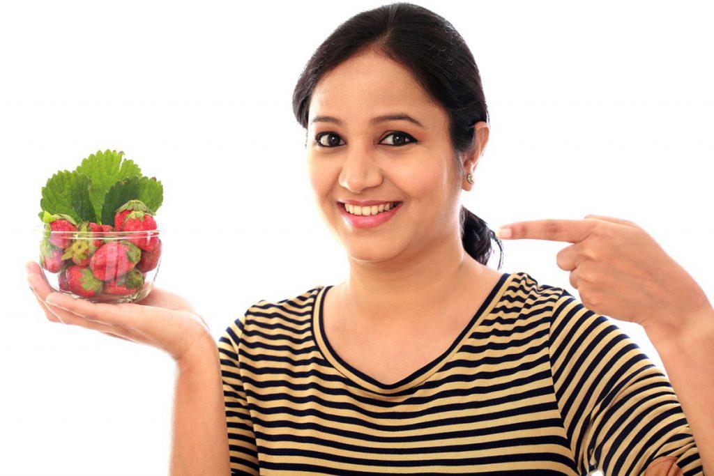 dieta indiana de 7 zile pareri