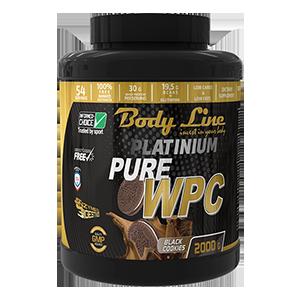 proteine pentru masa musculara rapida