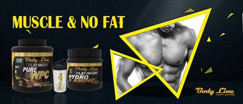 suplimente proteine pentru masa musculara