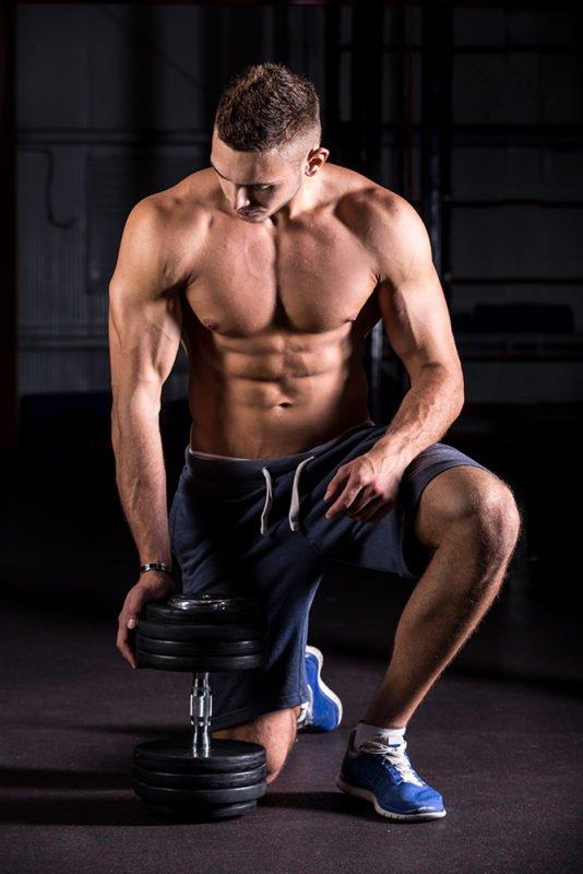Proteine si suplimente nutritive - Body Line Nutrition
