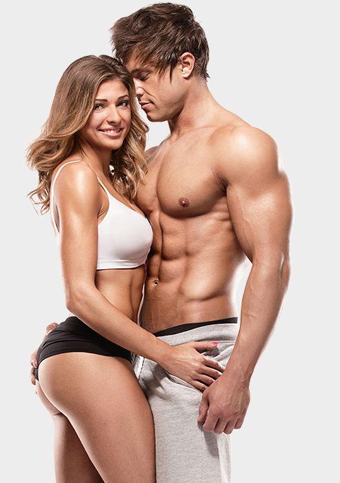 eliberare de testosteron, fertilitate imbunatatita, tribulus