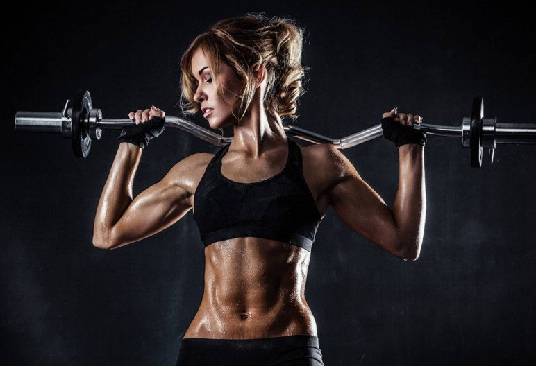 suplimente-nutritive-proteine-body-line-nutrition