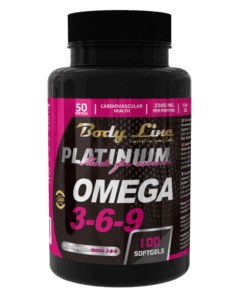 omega 3 beneficii