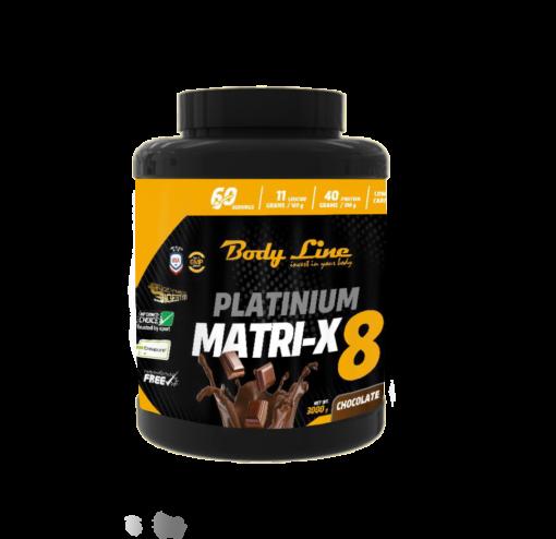 ce proteine sa iau pentru masa musculara