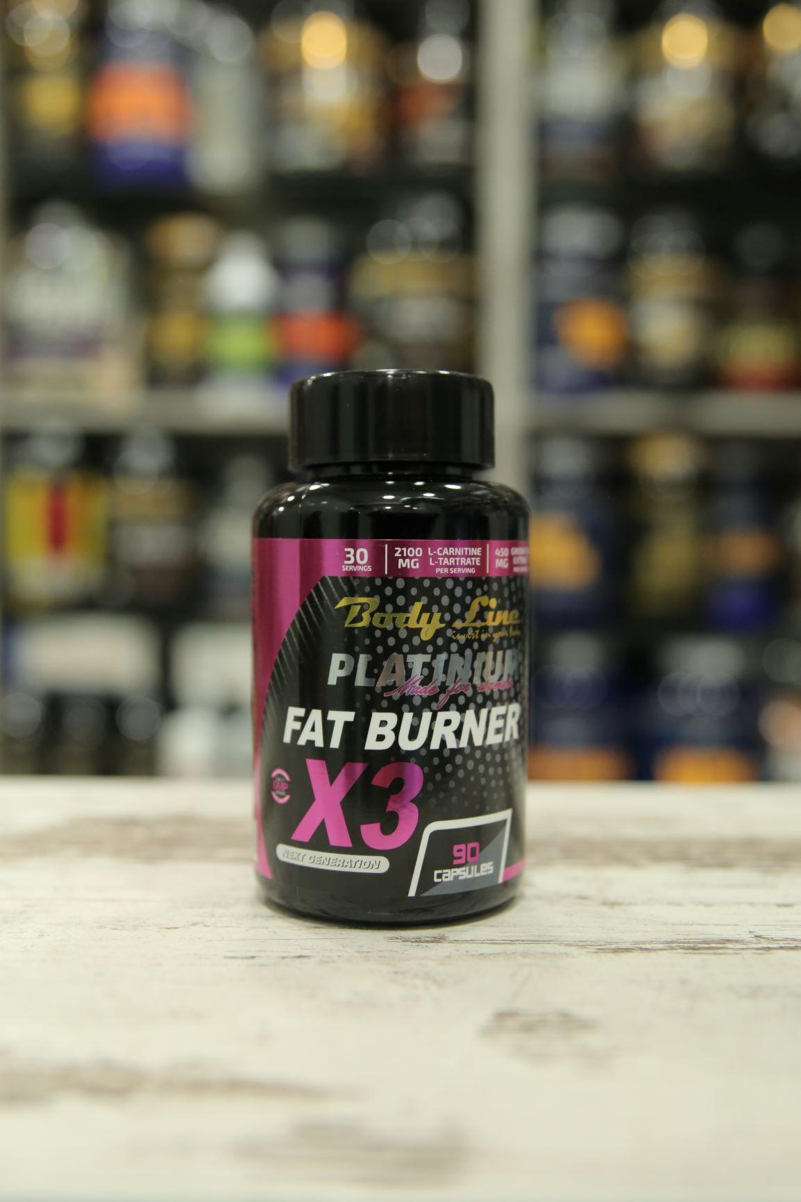 poate acv să vă facă să pierdeți în greutate