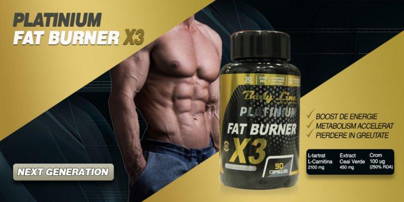 rda pentru pierderea de grăsime pierde în greutate schimbă forma corpului