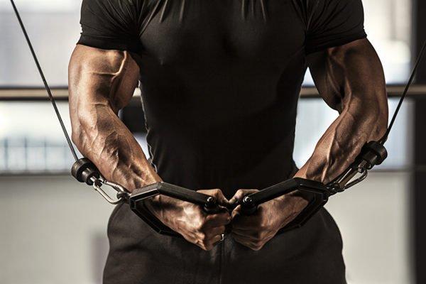 cele mai bune proteine pentru masa musculara