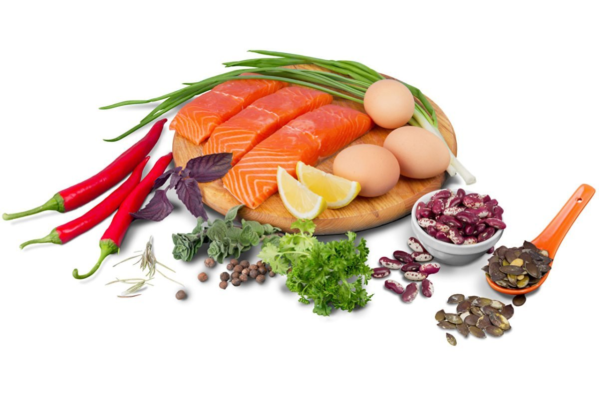 proteine din suplimente si alimente