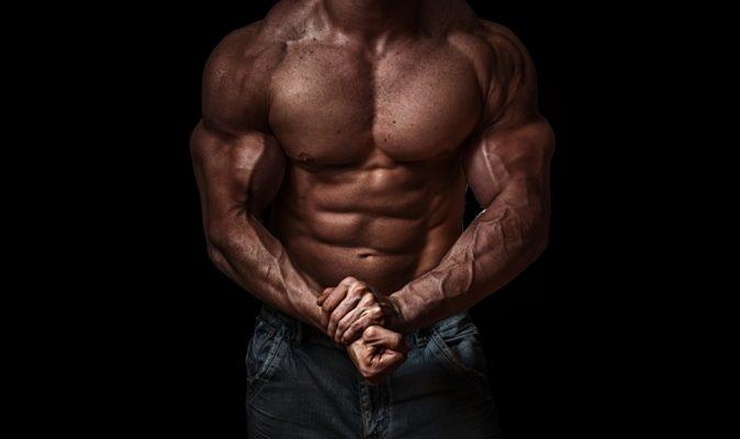 suplimente nutritive pentru culturism , pachet definire musculara
