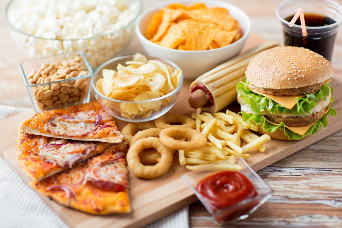 grasimi alimentare