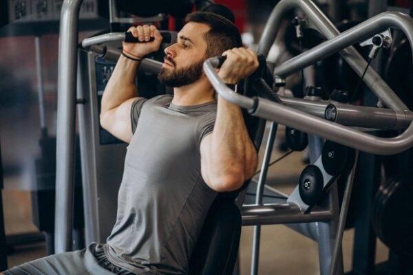 strong-man-training-gym