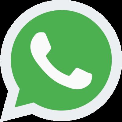 Comanda pe whatsapp suplimente nutritive si proteine